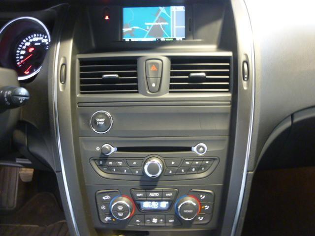 Renault Latitude BUSINESS dCi 150 FAP