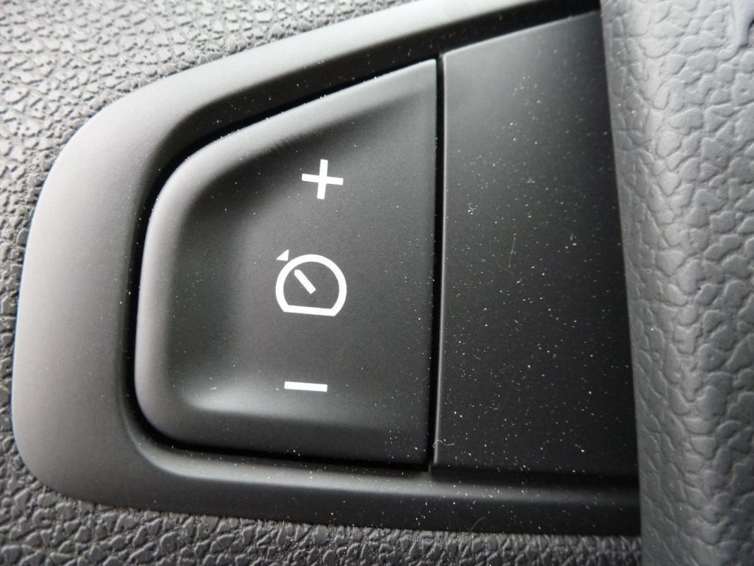 Renault Master FOURGON FGN L3H2 3.5t 2.3 dCi 130 E6 GRAND CONFORT