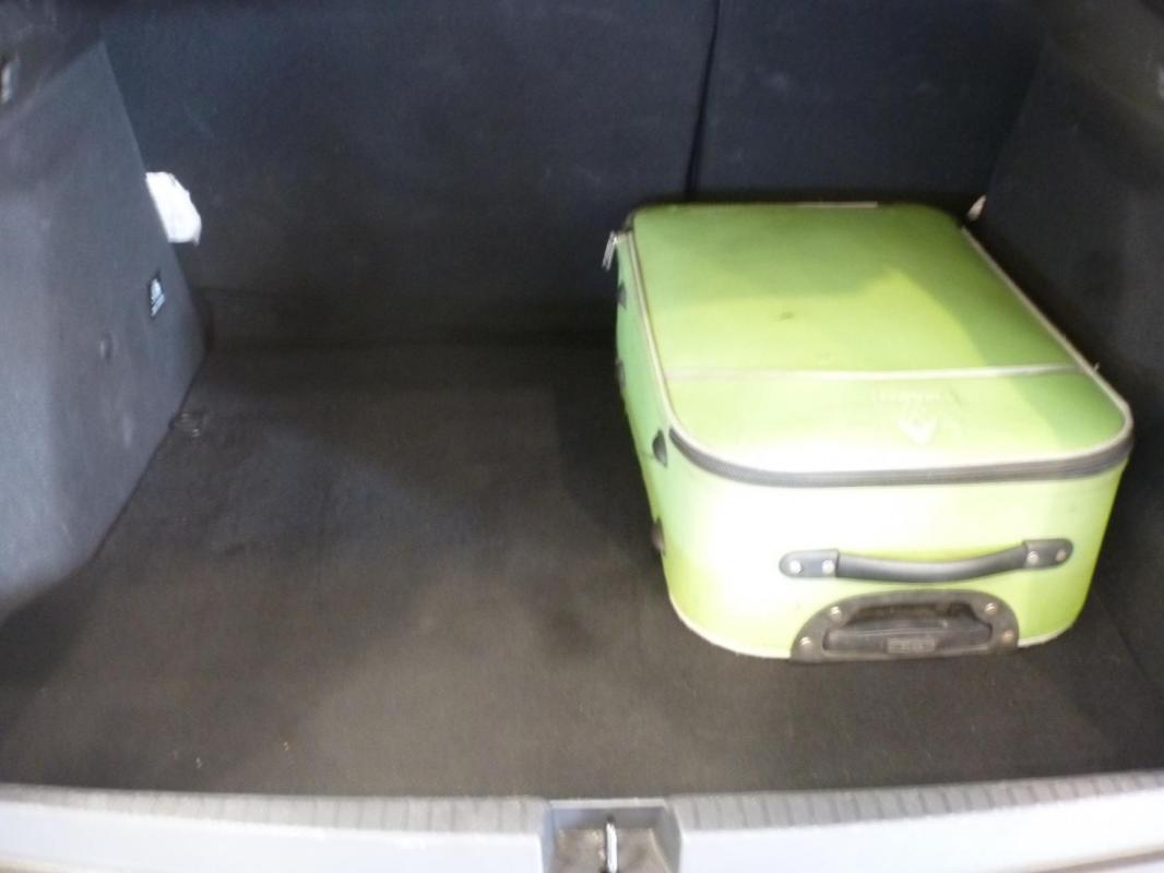 Dacia Duster dCi 110 4x2 Prestige