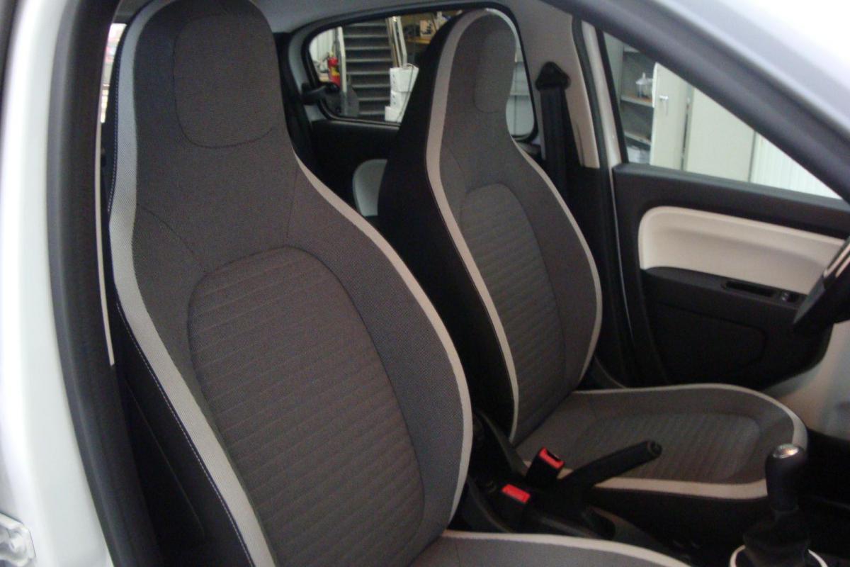 d tails de l 39 annonce renault twingo iii 1 0 sce 70 bc zen 11 647 km 9 990 trouver mon auto. Black Bedroom Furniture Sets. Home Design Ideas