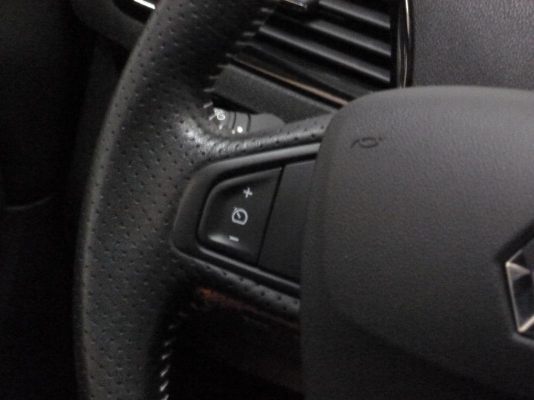 Renault Scénic III dCi 130 Energy Bose Edition