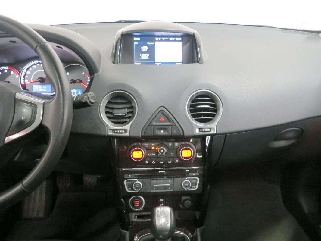 Renault Koleos 2.0 dCi 150 FAP Initiale