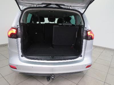 Opel Zafira Tourer 1.4 Turbo 140 ch Start/Stop EcoFlex Cosmo Pack