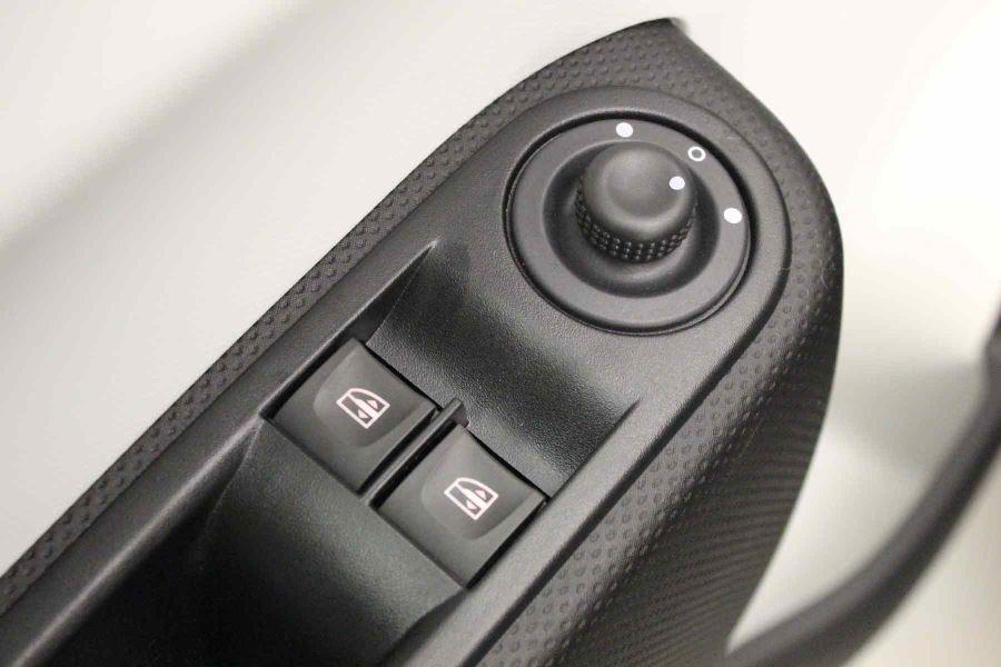 Renault Twingo 1.0 SCE 70 INTENS EDC+OPTIONS - MAGNY-EN-VEXIN