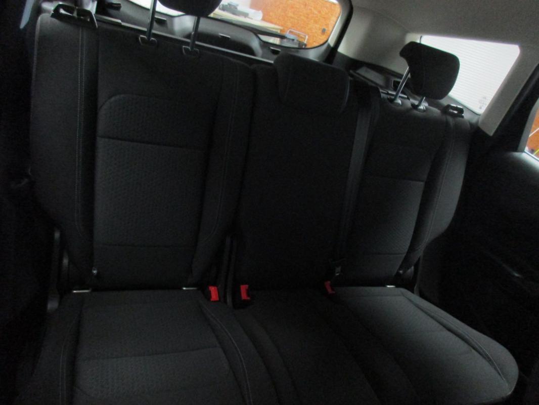 Ford Kuga 1.5 TDCi 120 S&S 4x2 Powershift Business Nav