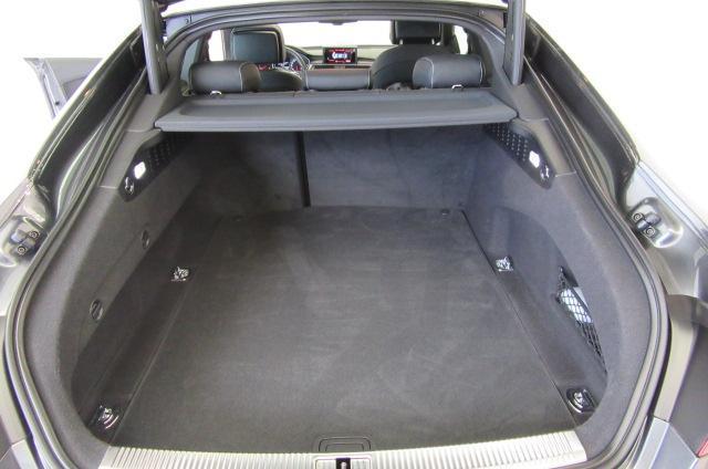 Audi A7 Sportback V6 3.0 TDI 218 Quattro S line S tronic 7