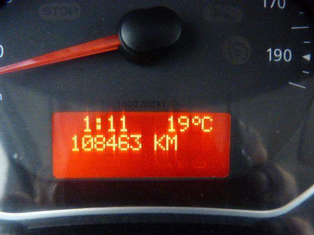 Renault Kangoo Express L1 1.5 DCI 90 GRAND CONFORT