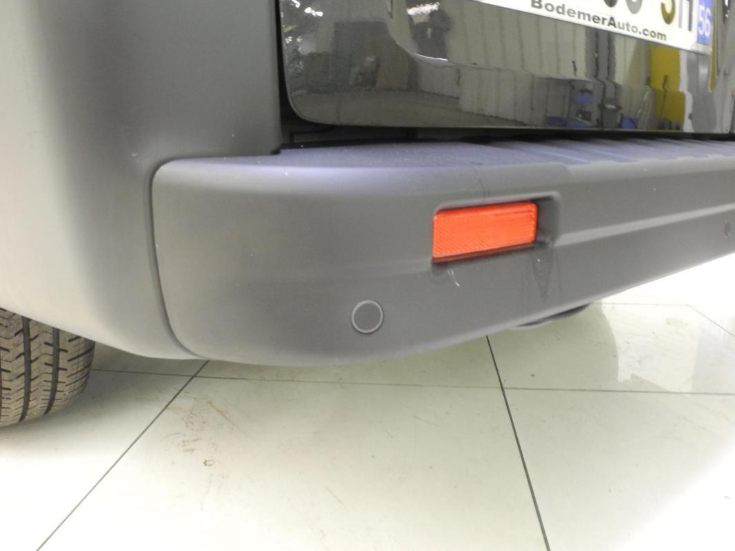 Renault Trafic COMBI L2 dCi 125 Energy Zen