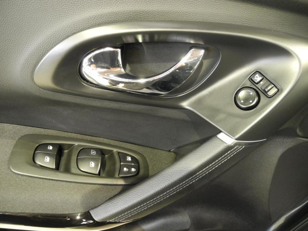 Renault Kadjar BUSINESS dCi 110 Energy