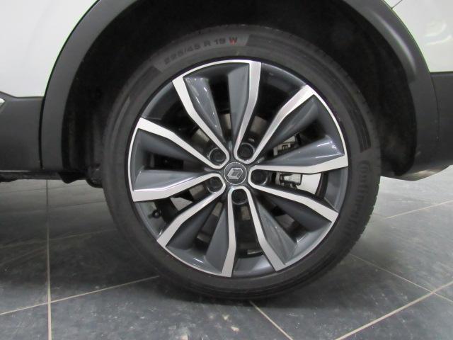 Renault Kadjar Nouveau Intens Energy dCi 130