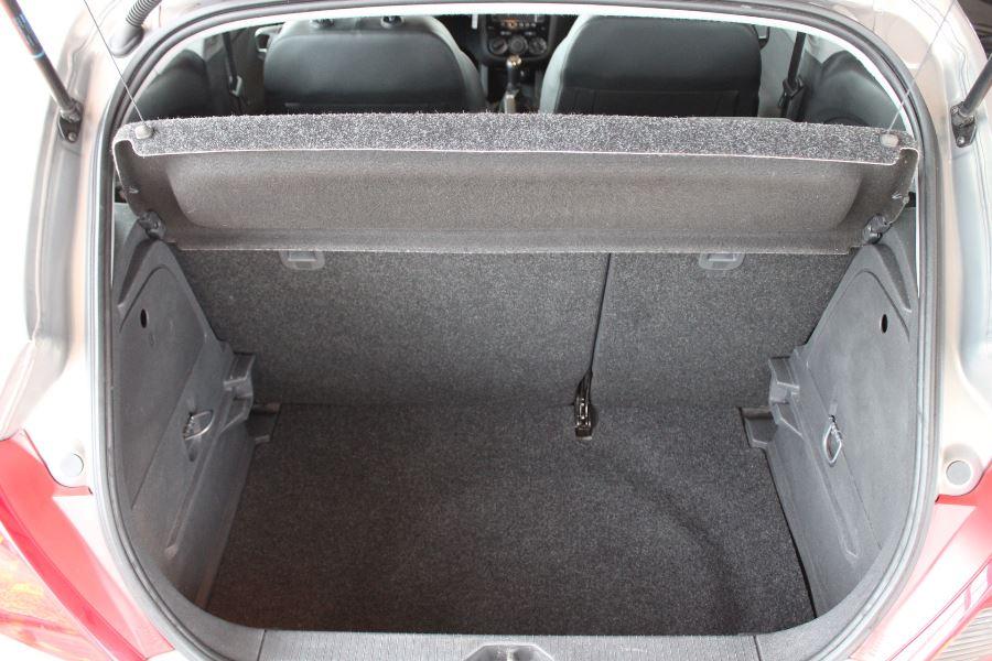 Opel Corsa 1.3 CDTI 75CH EDITION 3P
