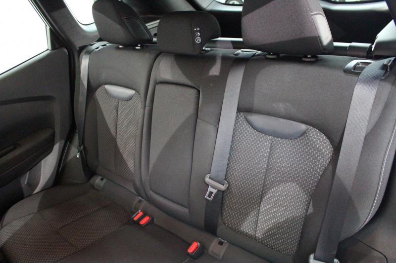 Renault Kadjar DCI 110 ENERGY ECO² BUSINESS
