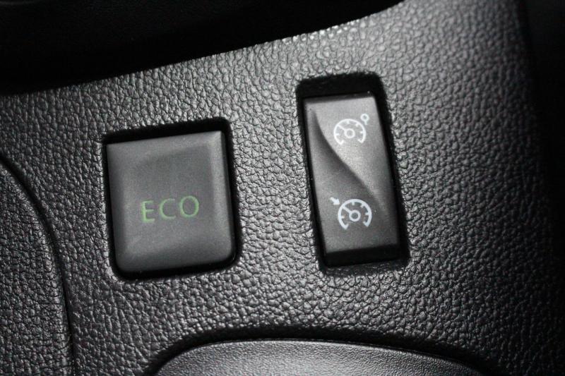 Renault Captur DCI 90 ENERGY INTENS