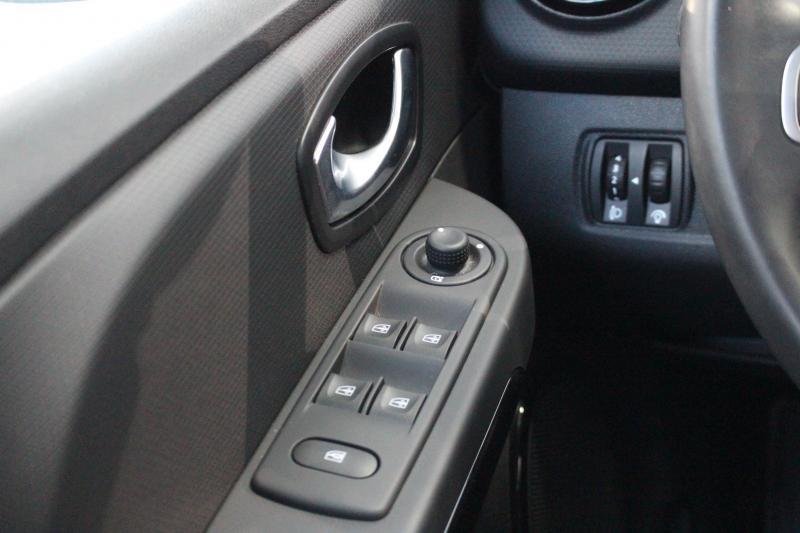Renault Clio Estate IV DCI 90 ENERGY INTENS