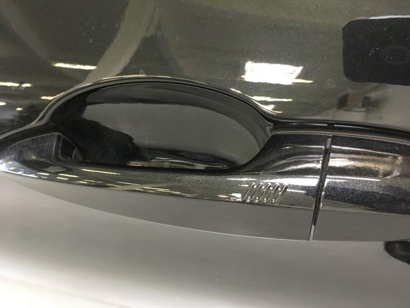 BMW Série 2 Gran Tourer 218dA 150ch Luxury Edition Hello Future