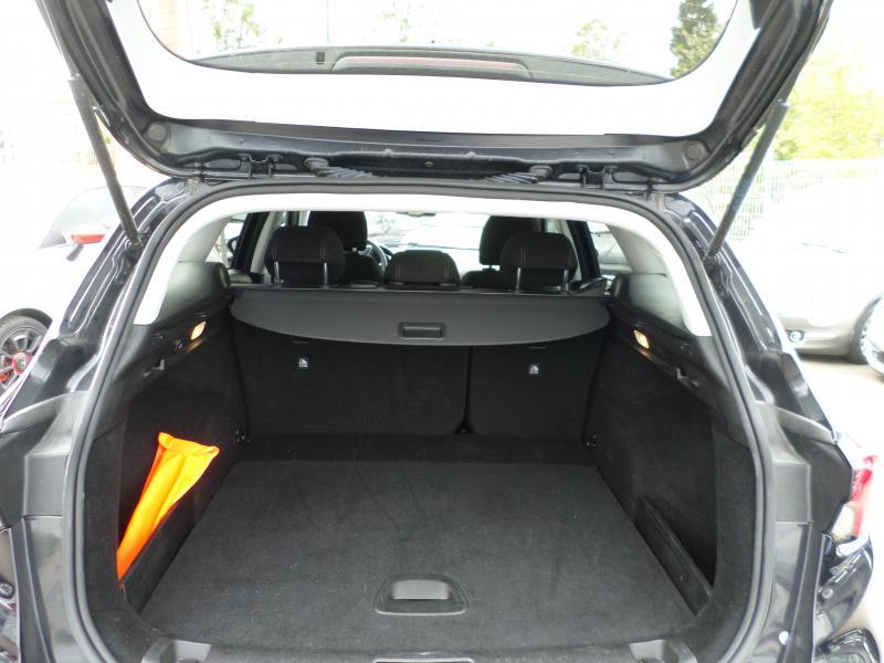 d tails de l 39 annonce fiat tipo station wagon 1 6 multijet 120 s s lounge 18 287 km 16 490. Black Bedroom Furniture Sets. Home Design Ideas