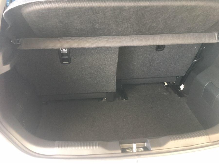 Suzuki Ignis 1.2 DUALJET PACK AUTO (AGS)