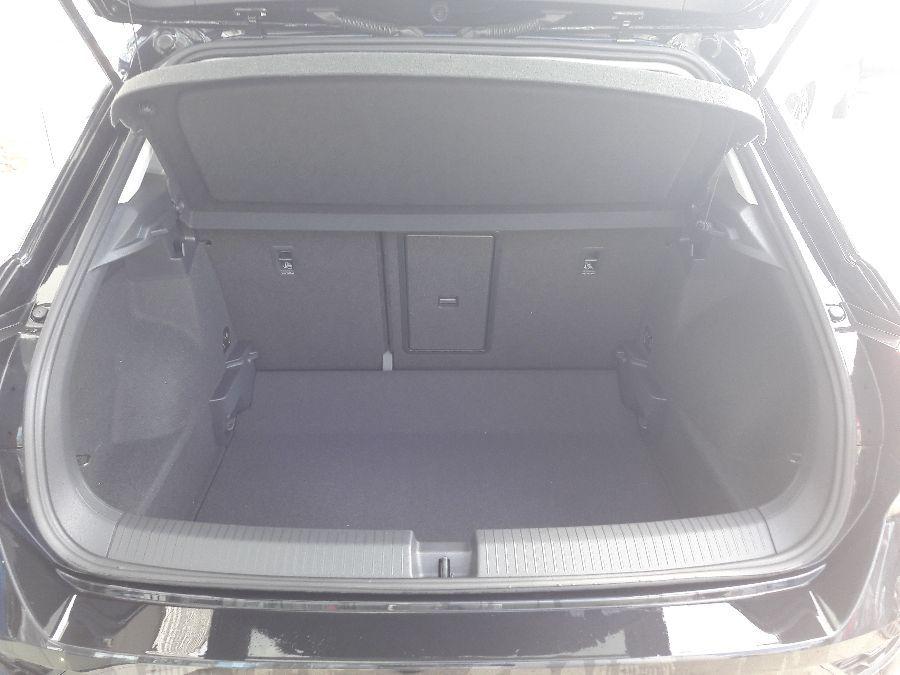 Volkswagen T-Roc 1.5 TSI 150 CARAT