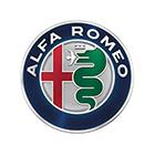 Logo Alfa Roméo