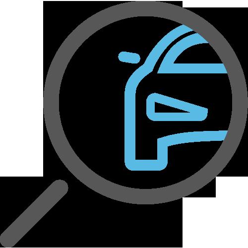 Logo de RENAULT SAINT-BRIEUC